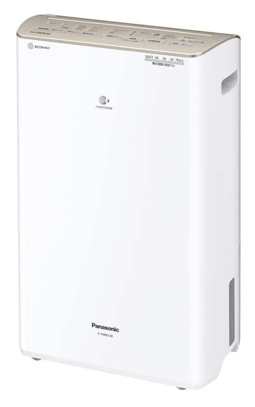 air dryer vs dehumidifier