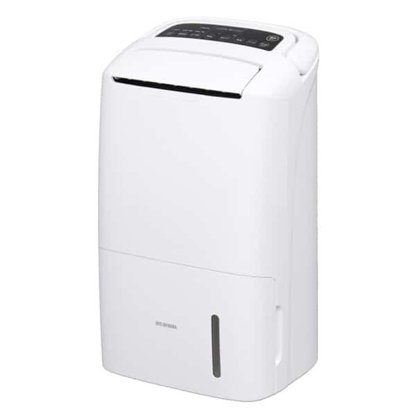 delonghi dehumidifier clothes dryer