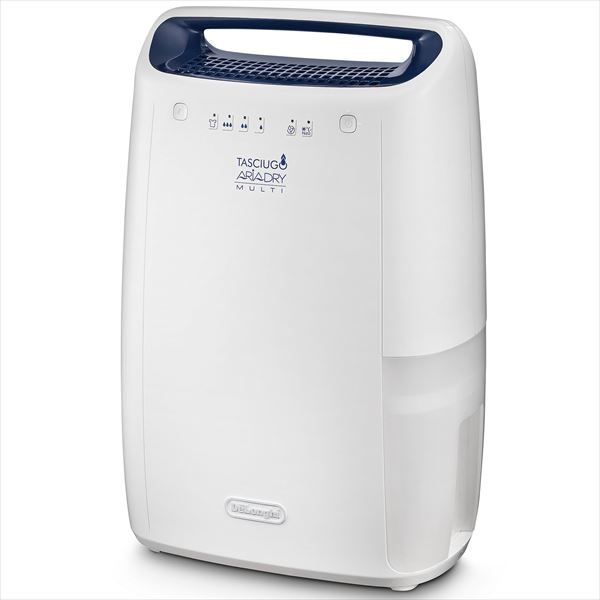 Best dehumidifier for laundry room