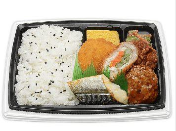 Family mart japan snacks
