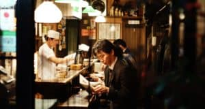 beginner's guide to Japanese Izakaya