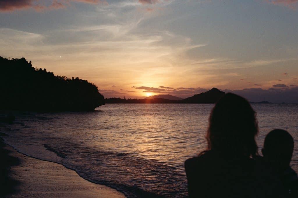 Things To Do In Ishigaki Island