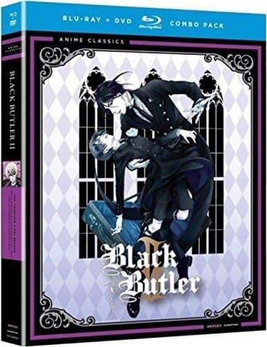 best demon anime movies