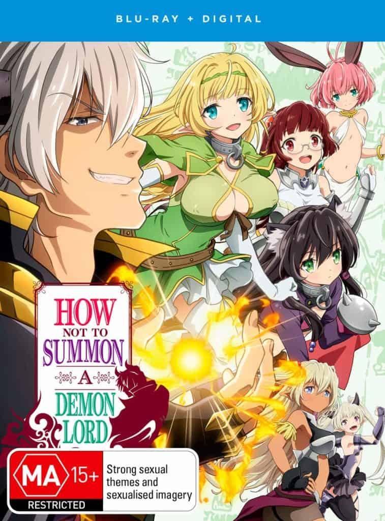 best demon slayer anime