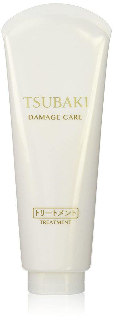 best body lotion in japan