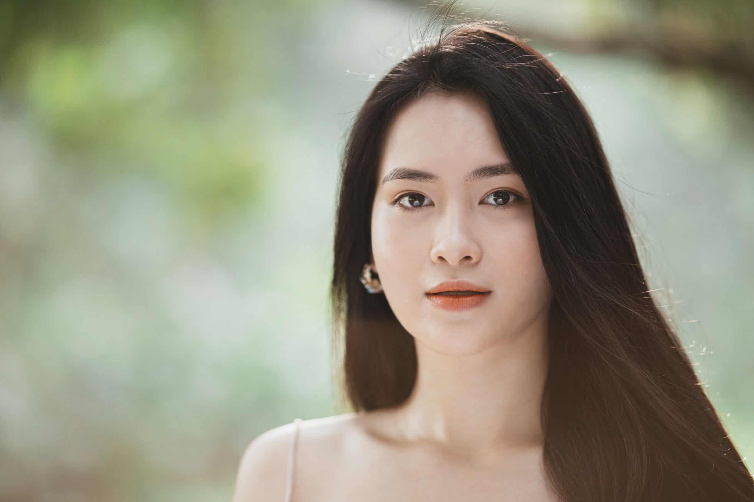 日本一の美白化粧品