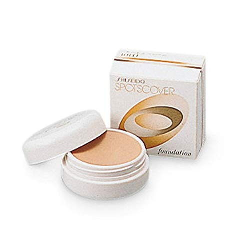 best japanese concealers for undereye circles