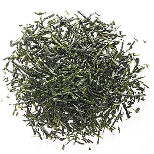 best japanese green tea online