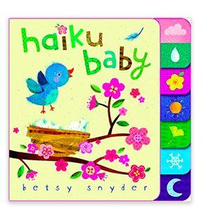 must buy baby items in japan 2020