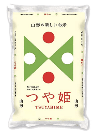 where to buy japanese rice