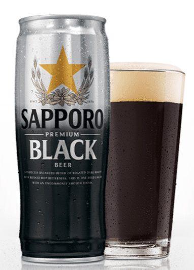 best Japanese beer 2020