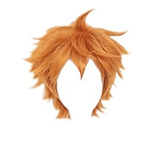 best cosplay wigs on amazon