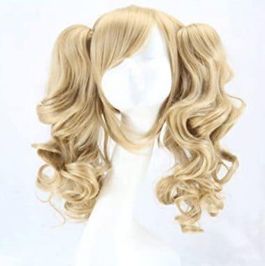 wig supplier