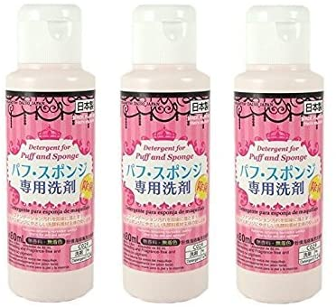 natural cleaning products japan