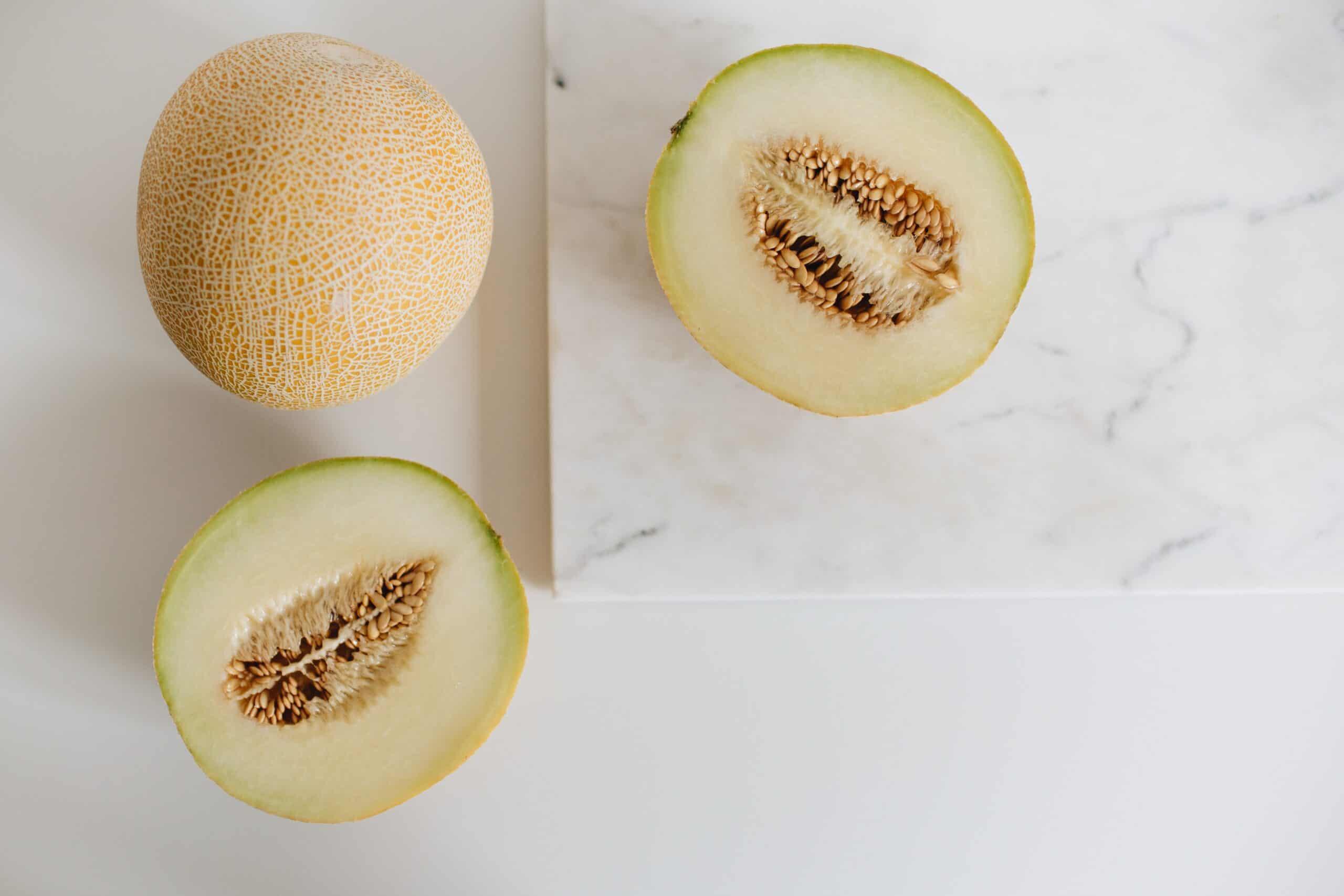 為什麼日本的瓜那麼貴