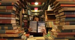 best Japanese crime mystery novels