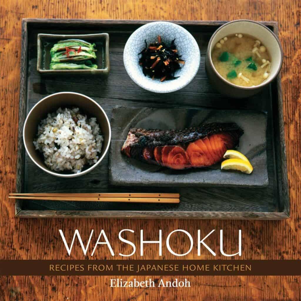 掌握日本家庭烹飪的藝術