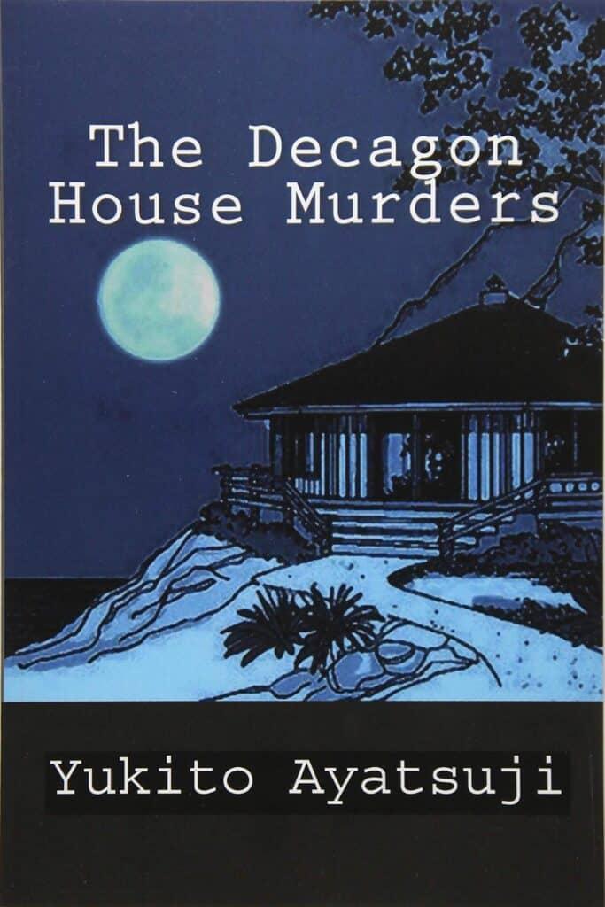best japanese crime thriller movies