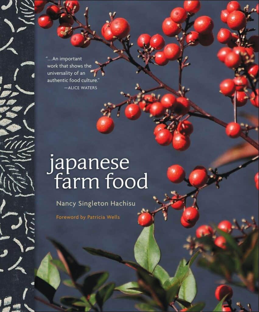 日本料理:一門簡單的藝術