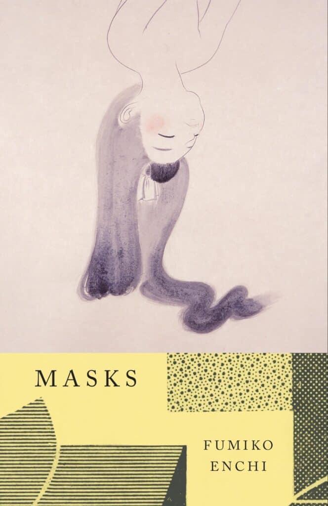 best japanese mystery novels goodreads