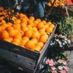 なぜ日本の果物はそんなに高いのですか