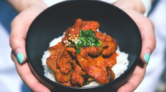 best Japanese curry brands
