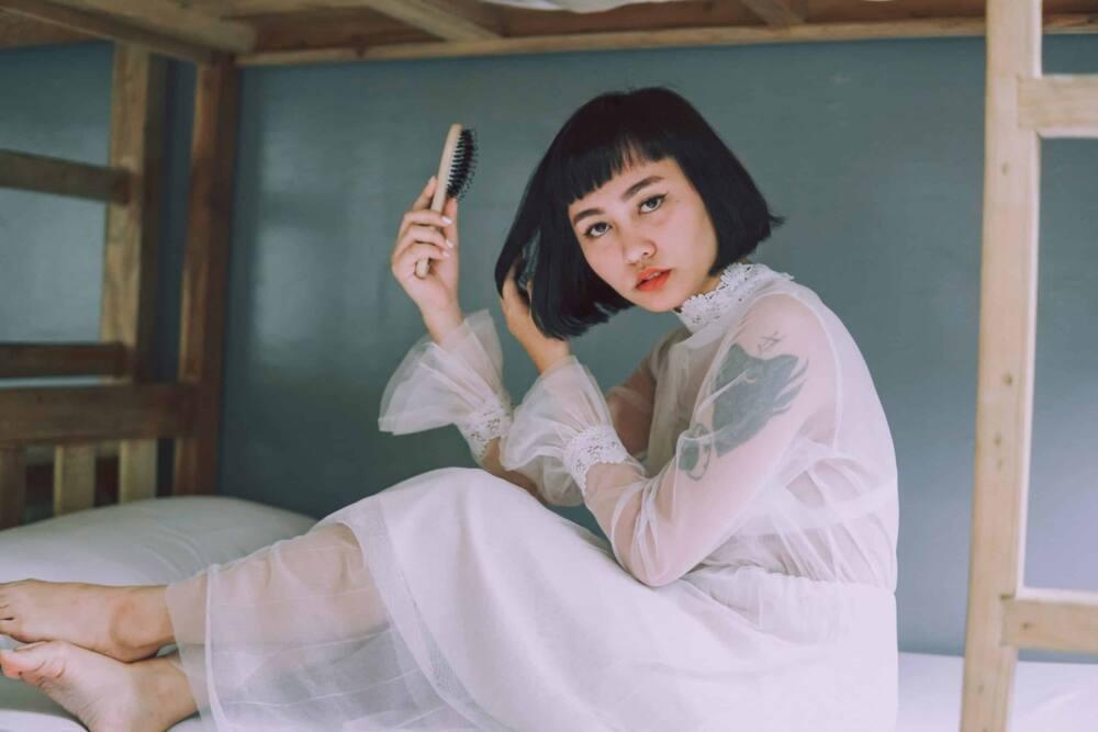 best Japanese hair brushes