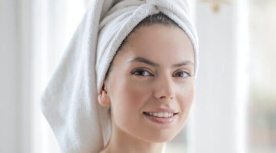 best japanese cleanser for oily skin