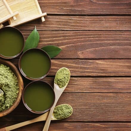 best japanese matcha brands