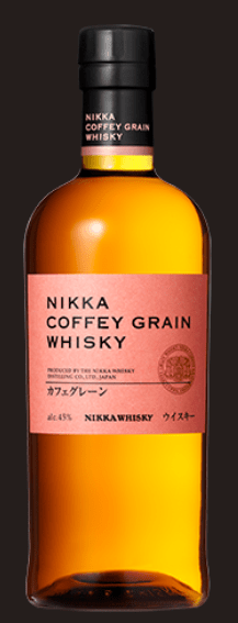 top japanese whiskey brands