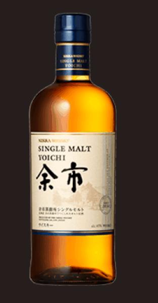 japanese whiskey under $100
