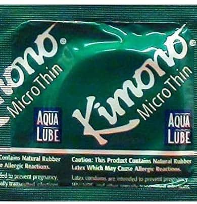 okamoto 0.01 kopen