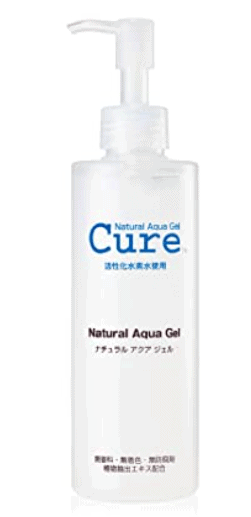 japanese face wash perfect whip