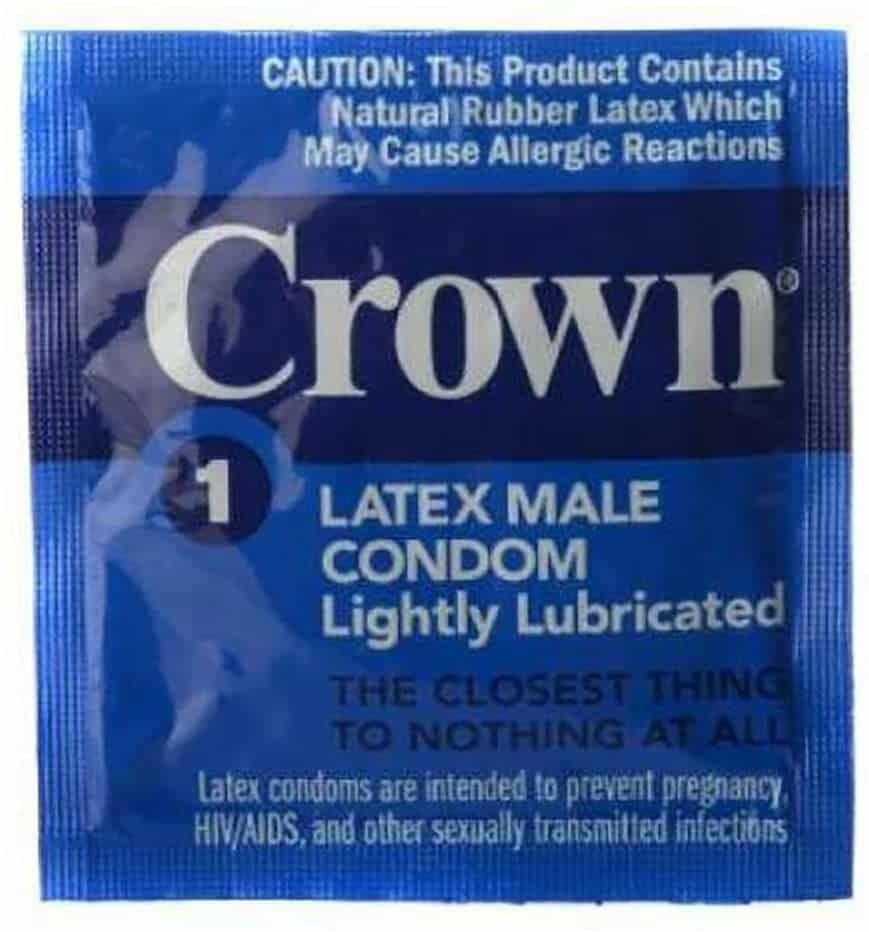 where to buy okamoto condoms