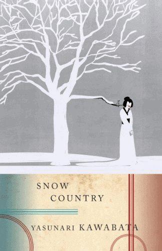 best japanese novels goodreads