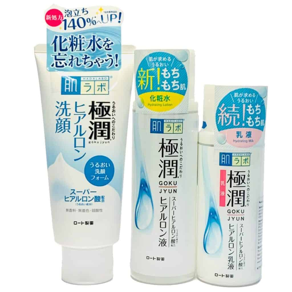 what is the best collagen in japan