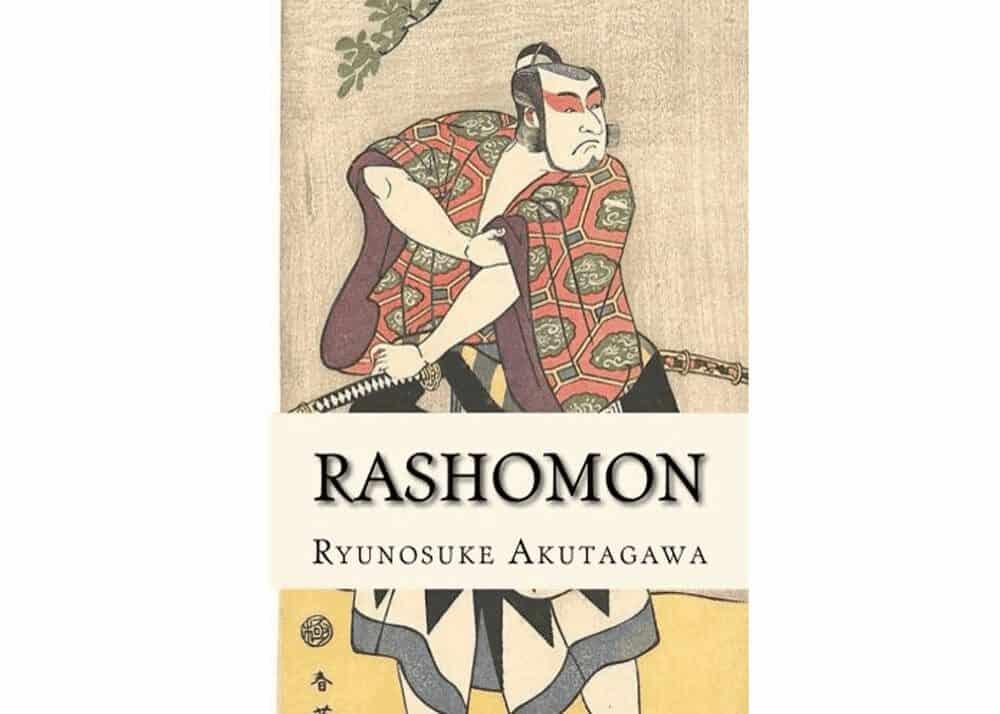 10 best japanese novels