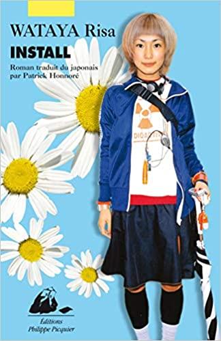 famous japanese authors