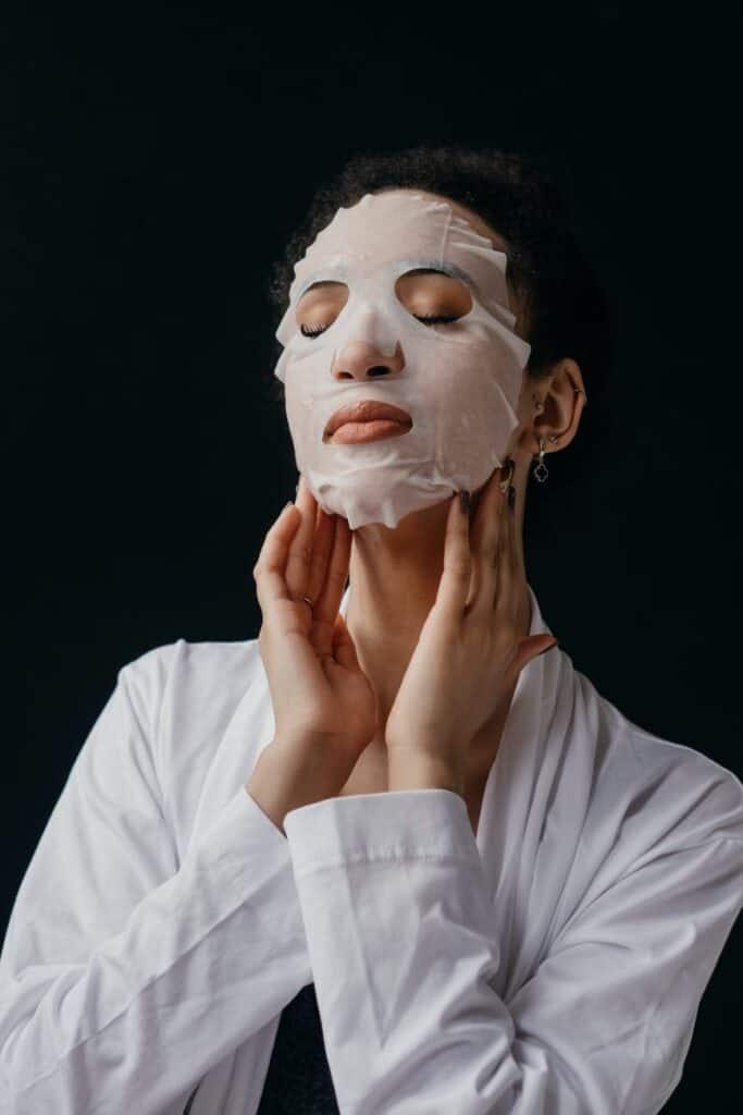 japanese beauty secrets to beautiful skin