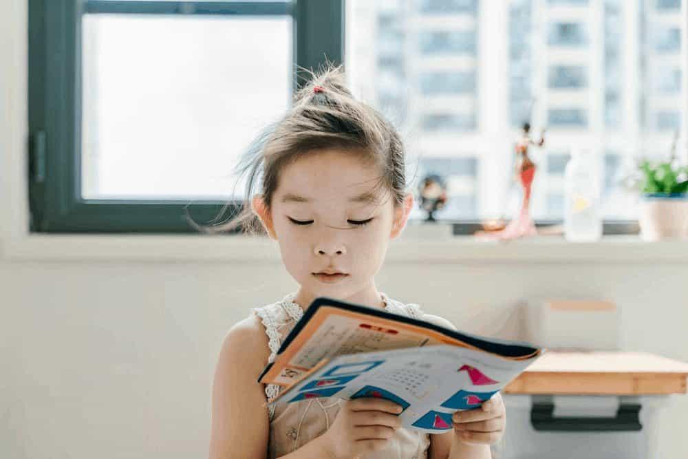 kintaro stories japanese childrens day