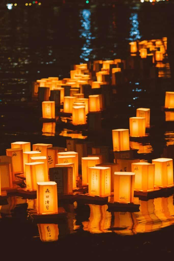 obon festival japan 2021