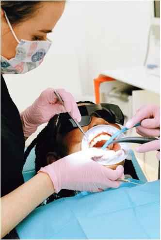 implant teeth cost in japan