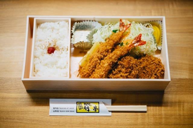 日本のダイエットの秘密