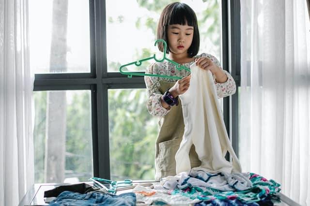japanese self discipline methods