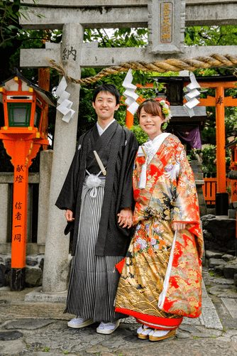 japanese marriage laws