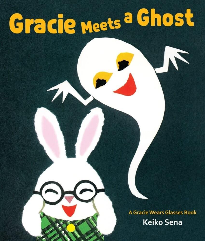 japanese children's book illustrators