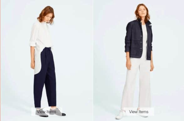 Copy of Where to buy plus size women's clothes and shoes in Japan