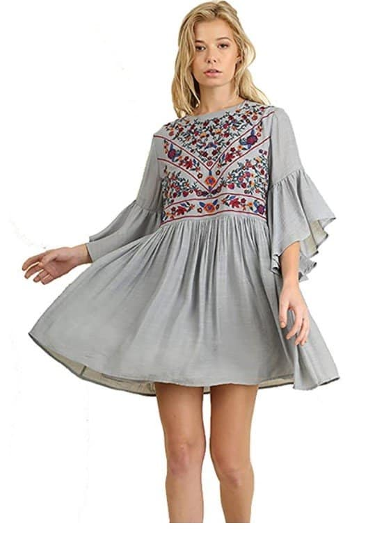 short summer dresses to wear in tokyo