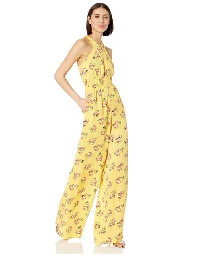 Summer Dresses To Wear In Tokyo