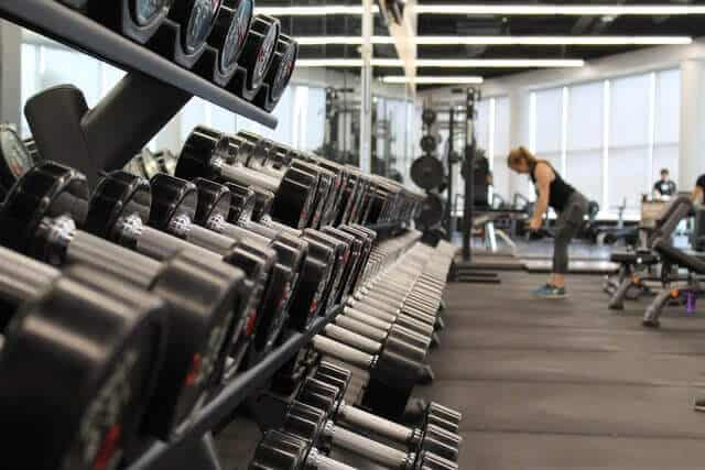 anytime fitness in japan,
